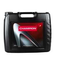 CHAMPION ACTIVE DEFENCE 80W GL 4 20L